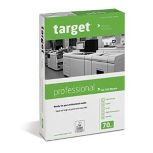 Target Professional 70
